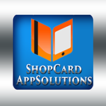ShopCard AppSolutions - Merchant Services | Credit Card Processing