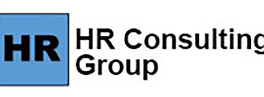 HR Consulting Charlotte