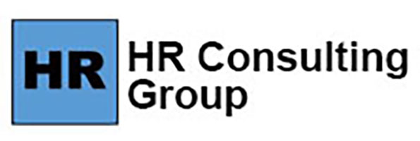 HR-Consulting-Group-Horizonal-Logo