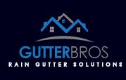 gutter brothers
