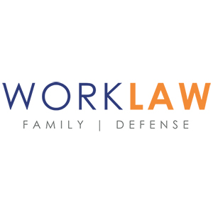 Work-Law-Logo