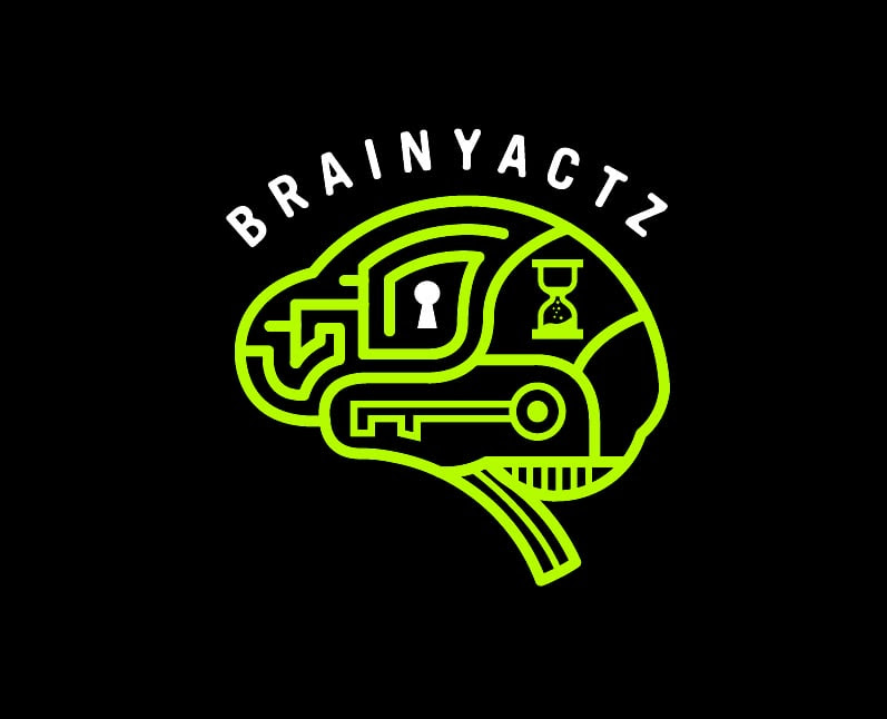 Brainyactz-Escape-Room-Logo
