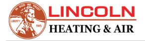 Heating & Cooling Company - Reno & Sparks, NV