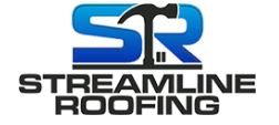 Roofing Contractor for Roof Replacement & Repair in Portsmouth, VA