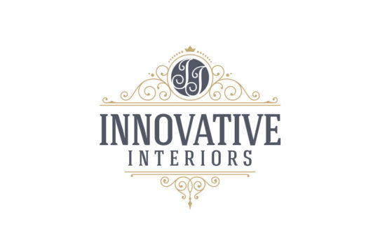Innovative Interiors - Denver, NC