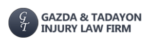Gazda & Tadayon Injury Law Firm