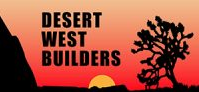 Desert West Builders - Nevada
