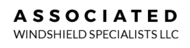 Associated Windshield Specialists LLC - Myrtle, SC