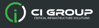 critical infrastructure logo sparks