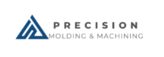 Precision Molding and Machining - Sparks, NV