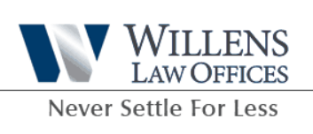 willens law offices-personal injury-lawyers-chicago-il